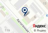 «Промпоставки» на Яндекс карте Санкт-Петербурга