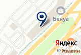 «Крафт Хаус ООО» на Яндекс карте Санкт-Петербурга