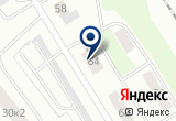 «Рекал, ООО, автостоянка» на Яндекс карте Санкт-Петербурга