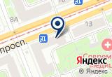 «Следопыт, магазин нумизматики, коллекционирования и кладоискательства» на Яндекс карте Санкт-Петербурга