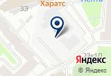 «Техно-Строй, ООО» на Яндекс карте Санкт-Петербурга