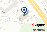 «Центр бытовых услуг, ИП Аветисян Э.В.» на Яндекс карте Санкт-Петербурга