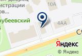 «КАДЕТСКИЙ КОРПУС (ПОГРАНИЧНЫЙ) - Пушкин» на Яндекс карте Санкт-Петербурга