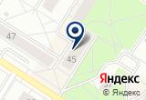 «Интерн - Пушкин» на Яндекс карте Санкт-Петербурга