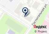 «Эвакуатор Пушкин СПб дешево и быстро, ООО - Пушкин» на Яндекс карте Санкт-Петербурга