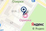 «Магазин продуктов пчеловодства и фитопродукции - ИП Фисун Е.В. - Пушкин» на Яндекс карте Санкт-Петербурга