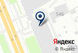 «Энигма, ООО, охранная организация» на Яндекс карте Санкт-Петербурга