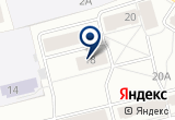 "«Поворот не туда"" от компании Lost Quest - Пушкин» на Яндекс карте Санкт-Петербурга"