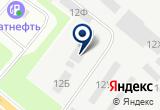 «Управление малой механизации, ООО» на Яндекс карте Санкт-Петербурга