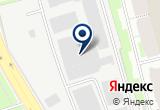 «Умлит» на Яндекс карте Санкт-Петербурга