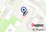 «Станция скорой медицинской помощи №4 - Пушкин» на Яндекс карте Санкт-Петербурга