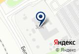 «ЯГУАР, частная охранная организация» на Яндекс карте Санкт-Петербурга