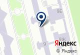 «ООО «Феникс»» на Яндекс карте Санкт-Петербурга