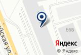 «Ресурсы» на Яндекс карте Санкт-Петербурга