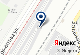 «Памятники в Санкт-Петербурге» на Яндекс карте Санкт-Петербурга