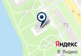 «ИП Раевский Ю.Б.» на Яндекс карте Санкт-Петербурга