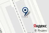 "«ООО ""НХТС""» на Яндекс карте Санкт-Петербурга"