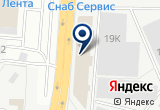 «Сокол-маркет, сервисная компания» на Яндекс карте Санкт-Петербурга