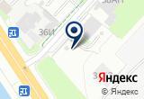 «Биострой, ремонто-строительная компания» на Яндекс карте