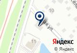 «Ясная 7 - Другое месторасположение» на Яндекс карте Санкт-Петербурга