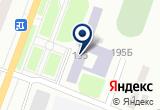 «Антонов-Буласов ИП» на Yandex карте
