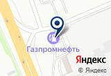 «РемЖилФонд, ООО» на Яндекс карте Санкт-Петербурга