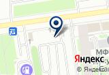 «ЮНИлайн, ООО» на Яндекс карте Санкт-Петербурга