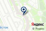 «Фотолавка» на Яндекс карте Санкт-Петербурга