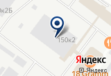 "«ЗАО ""ПГСК""» на Яндекс карте Санкт-Петербурга"