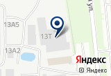 «Престиж Лес» на Яндекс карте Санкт-Петербурга