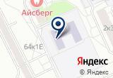 «ЗАГС Невского района» на Яндекс карте Санкт-Петербурга