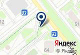 «ЛСР. Недвижимость-Северо-Запад, ООО, строительная компания» на Яндекс карте