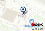 «Бистро - ИП Расулов Р.Н.» на карте