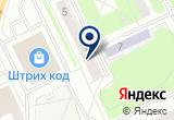 «ЯРОСЛАВНА УНИВЕРМАГ» на Яндекс карте Санкт-Петербурга