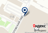 «Еврокров, кровельная компания» на карте