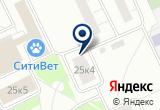 «РСК24ГРУПП» на карте