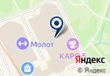 «У Швейка. Супы и сосиски» на Яндекс карте