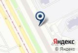 «Тиссол, ООО» на Яндекс карте Санкт-Петербурга