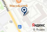 «Трейд Инжиниринг, ООО, торгово-строительная компания» на Яндекс карте Санкт-Петербурга