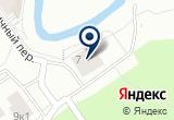 «ЮСТО Групп, торговая компания» на Яндекс карте Санкт-Петербурга