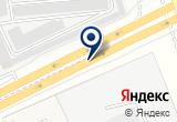 «Автополе Chevrolet» на Яндекс карте Санкт-Петербурга