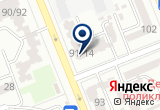«Реставрация обуви, самок и аксессуаров Timatheus» на Yandex карте