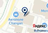 «Свет-Офор - Другое месторасположение» на Яндекс карте Санкт-Петербурга