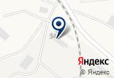 «ДорМикс» на Яндекс карте