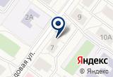 «Суши фьюжен - Металлострой» на Яндекс карте Санкт-Петербурга