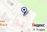 «Станция скорой неотложной медицинской помощи - Металлострой» на Яндекс карте Санкт-Петербурга