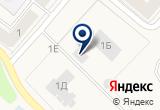 «Эковата Спб» на Яндекс карте Санкт-Петербурга
