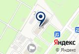 «Отдел полиции №39 Управления МВД Колпинского района - Металлострой» на карте