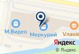 «3D replicator - Колпино» на Яндекс карте Санкт-Петербурга