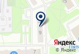 «Бильярдный клуб «Laguna»» на Яндекс карте Санкт-Петербурга